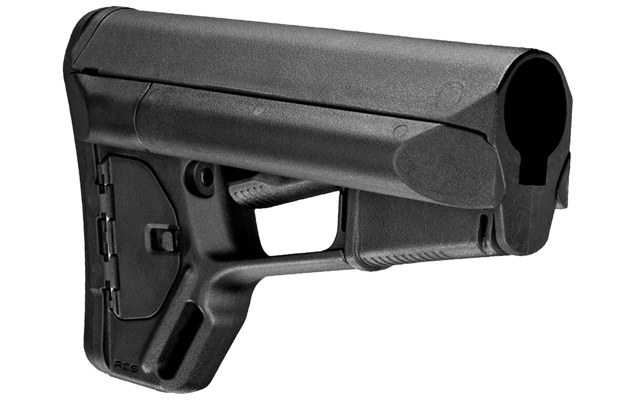 MAGPUL, ACS Carbine Stock – Mil-Spec +€113,-