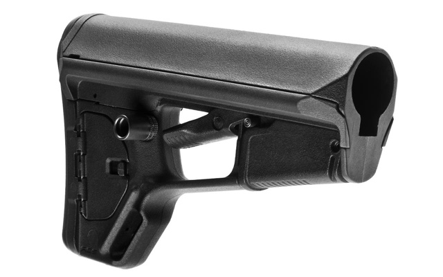 MAGPUL, ACS-L Carbine Stock – Mil-Spec +€100,-