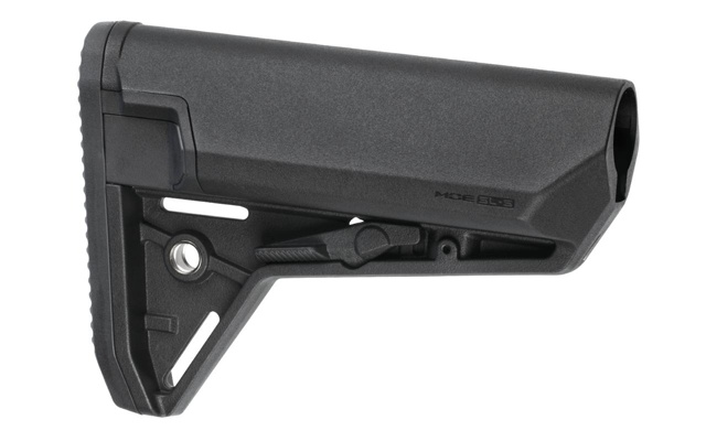 MAGPUL, MOE® SL-S Carbine Stock – Mil-Spec +€103,-