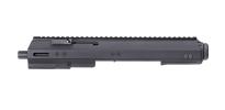 USK-G Sub-Compact +€0,-