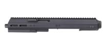 USK-G Compact-D - Deutschland +€40,-