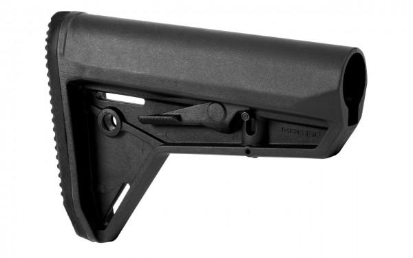 MAGPUL - MOE® SL Carbine Stock – Mil-Spec