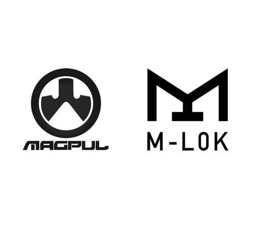 MAGPUL (M-LOK)