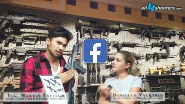 USK_Norlite_Video_All4Shooters_Facebook