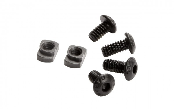 MAGPUL, M-LOK® T-Nut Replacement Set