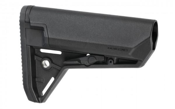 MAGPUL - MOE® SL-S Carbine Stock – Mil-Spec