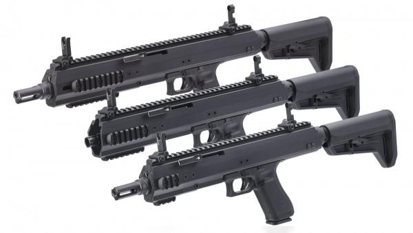 USK Modelle