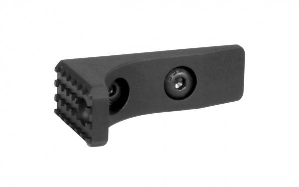 SAMSON, M-LOK® Hand Stop - Barricade Stabilizer